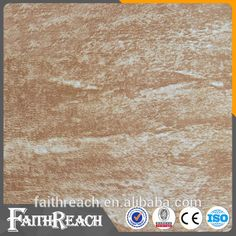 Check Out This Product On Alibabacom APP Best Price Xmm - Best prices on ceramic tile
