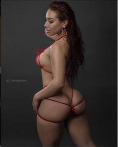 Best tight plump ass