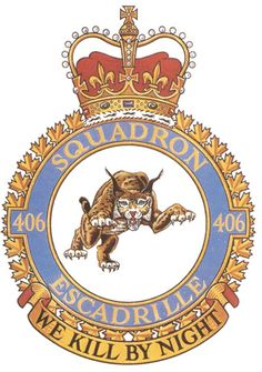 Canadian naval news and history. Info about all HMCS ships, badges and sailors. Naval, Polo T Shirts, Crests, Emblem, World War Two, Wwii, Sailor, Canada, West Indies