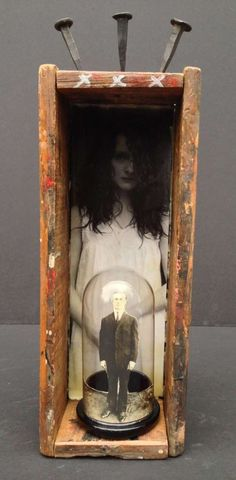 Lori Vrba: Drunken Poet's Dream | Catherine Couturier Gallery - Houston, Texas