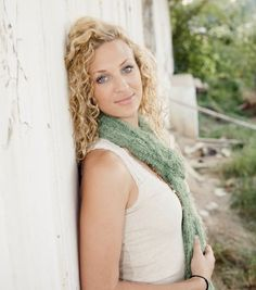 """Scarf Wrap and Photo Prop by CricketsCreations """"My Style"""" Senior Portraits Accessories Idea"""