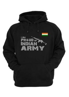 Indian Flag Wallpaper, Indian Army Wallpapers, Maa Wallpaper, Army Women Quotes, Indian Army Quotes, Soldier Love Quotes, Indian Police Service, Cool Science Facts, Best Whatsapp Dp