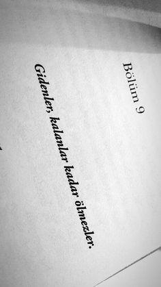 Lyric Quotes, Book Quotes, Tattoo Quotes, Lyrics, Life Quotes, Cute Tumblr Quotes, Tattoos Geometric, Emo, Explanation Text