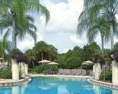 Encantada Resort is a luxury townhouse community ideally located for families who want to enjoy Orlando theme parks. Orlando Theme Parks, Orlando Resorts, Disney Timeshare, Visit Orlando, Stay The Night, Travel Destinations, Condo, Tours, World