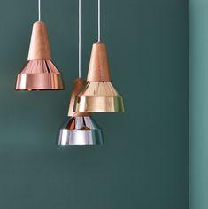 Schneid Lighting & Furniture | Eikon Lighting
