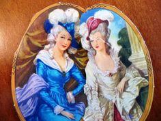 Neutraalisti naimisiin, http://janholmberg.weebly.com/2/post/2013/03/neutraalisti-naimisiin.html