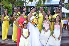 Rhonda and Ian - A Belize Wedding Photo Album Elegant Wedding, Wedding Bride, Wedding Events, Wedding Ceremony, Wedding Photo Albums, Wedding Photos, Wedding Planner, Destination Wedding, Wedding Honeymoons