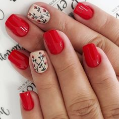 Ideas Nails Design Dark Manicures For 2019 Acrylic Nail Designs, Nail Art Designs, Acrylic Nails, Nails Design, Trendy Nail Art, New Nail Art, Navy Nails, Pink Nails, Super Nails
