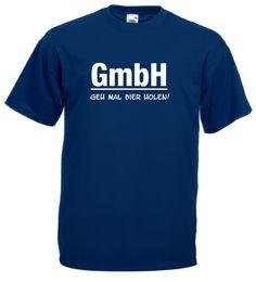 #funshirts #malleshirts #mallorcashirts #partyshirts