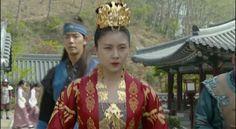 Empress Ki, Medical Drama, Traditional Outfits, Korean, Queen, Movies, Inspiration, Clothes, Fashion