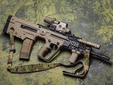 Tactical - Real Time - Diet, Exercise, Fitness, Finance You for Healthy articles ideas Military Weapons, Weapons Guns, Guns And Ammo, Armas Ninja, Battle Rifle, Submachine Gun, Custom Guns, Hunting Rifles, Cool Guns