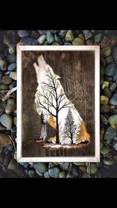 """Awesome """"metal tree art projects"""" info is offered on our internet site. Metal Tree Wall Art, Diy Wall Art, Wood Wall Art, Metal Art, Wood Burning Crafts, Wood Burning Art, Wood Crafts, Pallet Art, Oeuvre D'art"""