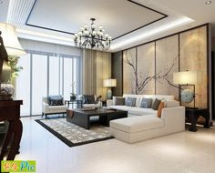 Grateful Stylish Layout Classy Living Room of The Lounge Room - Home of Pondo - Home Design Classy Living Room, Living Room Modern, Living Room Interior, Home Living Room, Living Room Designs, Living Room Decor, Luxury Living Rooms, Asian Living Rooms, False Ceiling Living Room