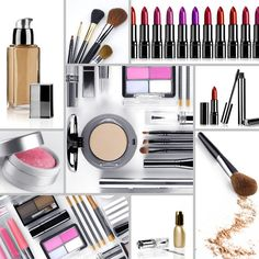 beauty cosmetics online shopping - The Right Way to Safely Buy Beauty Products Online | StyleCaster