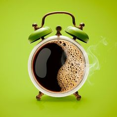 Take a look at this International Coffee Day event today! Coffee World, Coffee Is Life, I Love Coffee, My Coffee, Coffee Drinks, Coffee Shop, Coffee Cups, Coffee Talk, Coffee Break