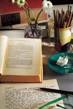 inspiration #reading #writing http://www.huffingtonpost.com/sheila-blanchette/reading-and-writing_b_3378850.html