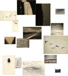 Nakazora, 2006 - © Masao Yamamoto