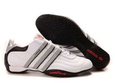 reputable site e3ca0 1714a Men Adidas Goodyear-001