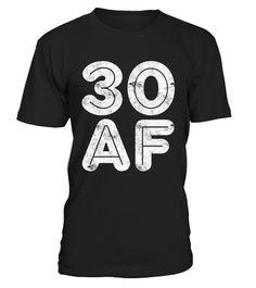 Mens grey charcoal OLD BANGER T-Shirt funny gift present. 40th  BIRTHDAY