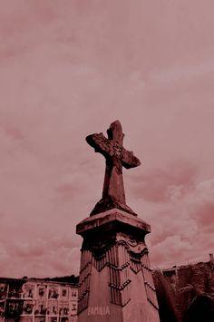 Colombia - Protección. Piedecuesta, Santander.