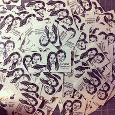 Custom Portrait Tattoo @lilimandrill www.lilimandrill.fr #etsy #EtsyGifts #EtsySuccess #etsywedding #wedding #mariage #bride #diy #couple #giftforcouple #handmade #gift #tattoo #temporarytattoo #favor #valentinesday #valentine #weddingfavor