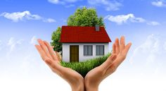 If you want know more information about us kindly visit at our website http://mortgage-providers.com.au/