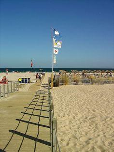 Praia de São Roque - Portugal