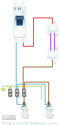 Home Electrical Wiring Plan Electrical Layout, Electrical Diagram, Electrical Plan, Electrical Wiring Diagram, Electrical Engineering, Contener House, House Wiring, My House Plans, Electric House