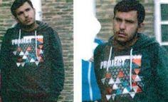 """Jaber Albakr soll der 22-jährige Syrer angeblich heißen, der im Moment zur Fahndung ausgeschrieben ist. In seiner Wohnung in Chemnitz wurde – nach einem Hinweis des Verfassungsschutzes – eine Hausdurchsuchung durchgeführt, bei der mehrere hundert Gramm eines laut Polizeisprechern """"hochbrisanten"""" Sprengstoffs gefunden wurden. Auch die Spezialeinheit GSG9 soll mittlerweile eingeschaltet worden sein."""
