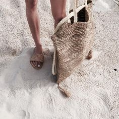Summer | Beach days | More on Fashionchick.nl