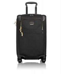 Tumi Alpha 2 International Expandable 4 Wheel Carry-On 022260D2   Luggage Pros