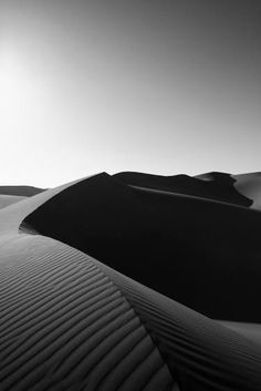 "Saatchi Art Artist Drew Doggett; Photography, ""Etched in Sand """