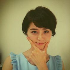 かき氷★|鈴木ちなみオフィシャルブログ「ちなみのヨリ道」Powered by Ameba