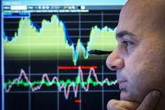 Hollanda piyasaları kapanışta düştü; AEX 1,66% değer kaybetti - Hollanda piyasaları kapanışta düştü; Amsterdam borsasının kapanışıyla AEX endeksi yüzde 1,66 düştü ve 1 ayın en düşük seviyesini gördü.