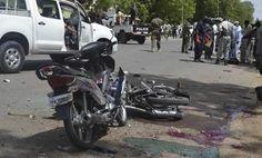 Boko Haram: Le Cameroun et le Tchad frappé par de nouveaux attentats-suicides - http://www.camerpost.com/boko-haram-le-cameroun-et-le-tchad-frappe-par-de-nouveaux-attentats-suicides/?utm_source=PN&utm_medium=CAMER+POST&utm_campaign=SNAP%2Bfrom%2BCAMERPOST