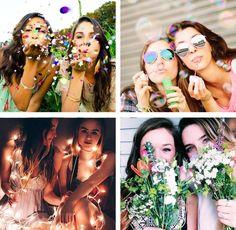 Doces Ideias - Blog feminino com ideias criativas de beleza, moda, resenhas, penteados, decoração, ilustração, festa, tutoriais, diy, maquiagem e muito mais