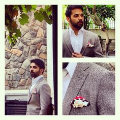 Portfolio of Jivjeet Singh