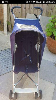 Mothercare Prams, Prams And Pushchairs, Baby Strollers, Memories, Children, Outdoor Decor, Vintage, Baby Prams, Memoirs