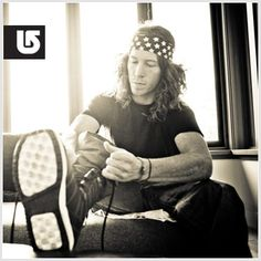 Awkward Obsession with Shawn White. Perhaps the most talented being alive.