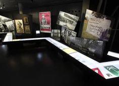 Mythos Rommel | Hans Dieter Schaal