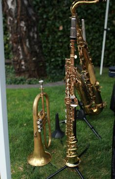 Jazz Musician...ours came preparred!! Havana Nights Party Theme, Jazz Musicians, Orchestra, Party Themes, Combat Boots, Band