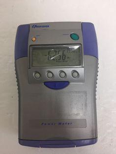 [KI7600] Handheld Power Meters #KI7600