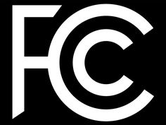 AT&T, Verizon Fire Back at FCC Charge That Zero-Rated Video Services Violate Net Neutrality