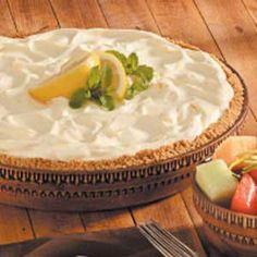 Como Hago Lemon Pie Para Celiacos, Recetas Postres Celiacos