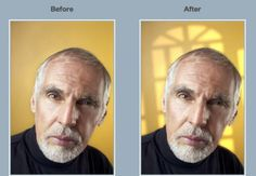 5 Ultimate Photoshop Plugins for Photographers