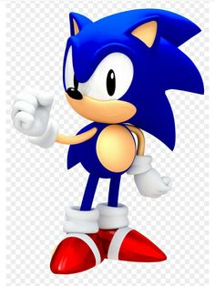 Underground Series, Sonic Underground, Sonic The Hedgehog 4, Classic Sonic, Some Games, 25th Anniversary, Great Pictures, Clip Art, Wallpaper