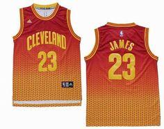... Mens Cleveland Cavaliers 8 Matthew Dellavedova Revolution 30 Swingman  Black With Gold Jersey NBA jersey Pinterest ... 5e9ab2c4e