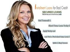 Cash loans for unemployed tenants image 10