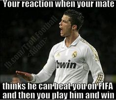 72 Best Soccer Memes Images Football Humor Soccer Humor Football