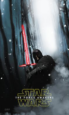 Sith by John Nofsinger